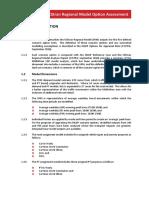2015 05 14 Midlothian LDP Transport Appraisal Appendix