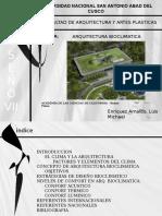 arq-bioclimatica-111028120438-phpapp01.pptx