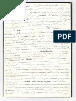 Diario S.a.S Cuadernillo 4-5-5