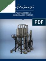 2_Evaporadores_circulacion_inversa.pdf