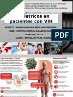 aspectospsiquiatricosdelpacientesconvih-110411230636-phpapp01.ppt