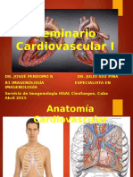 cardiovasculari-151211233219