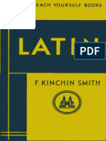 Teach Yourself Latin - Kinchin.pdf