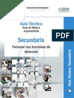 3_GUIA_TECNICA_RUTA_DE_MEJORA_SECUNDARIA.pdf
