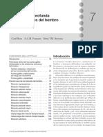 10_002.pdf
