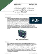 An2013-17-Es_20130826-Proteccion de Motores y Variador