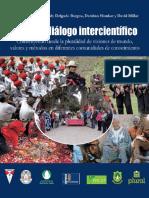 haciaeldialogo.pdf