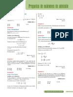 ADMISION_1_GRADO.pdf