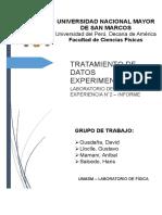 UNMSM_LABORATORIO_DE_FISICA_I_-_INFORME.docx