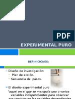exppuro-100831222831-phpapp01