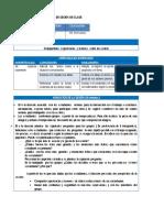 COM1-U1-SESION 02.docx