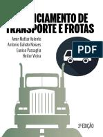 9788522125142 Gerenciamento Transporte Frotas Issuu