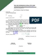 surat undangan temu akbar training   motivasi.doc