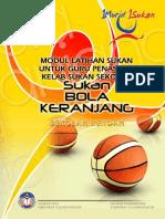 Bola Keranjang SR.pdf