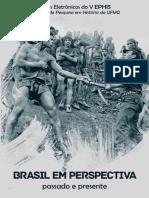 Anais Eletrônicos do V EPHIS - VERSÃO FINAL.pdf