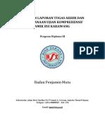Panduan TA AMIK BSI Karawang.pdf
