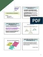 2_Historia natural de la enfermedad_Clase_2.pdf