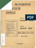 Sunshine_of_your_smile.pdf