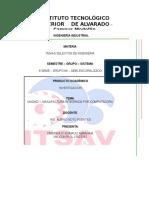 UNIDAD 1 MANUFACTURA INTEGRADA POR COMPUTADORA.docx