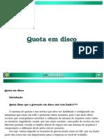 quota.pdf
