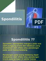 PPT Referat Radiologi