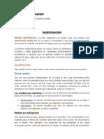 Economia bienes materiales.docx