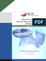 Encuesta Expe Econ08 2012