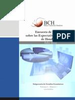Encuesta Expe Econ07 2012