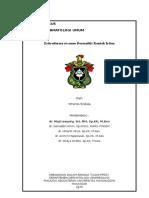 Laporan Kasus Eritroderma Jo
