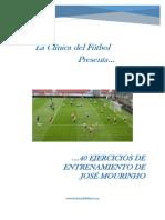 40 Ejercicios de J.M..pdf