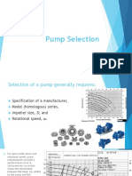 Pump Selection (1) (1)