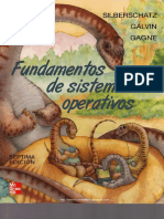 A.Silberschatz - 7ª Edición - Fundamentos de Sistemas Operativos.pdf