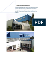 Coliseo Polideportivo pucp.docx