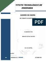 319586008-Ahorro-de-Energia-Para-Plantas-de-Nitrogeno.docx