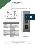 PDF-ficha Tecnica Tablero Transferencia