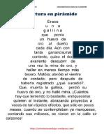 lecturas-en-piramide-2.pdf