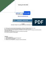 gratisexam.com-LPI.Testking.101-350.v2015-03-14.by.Altha.100q