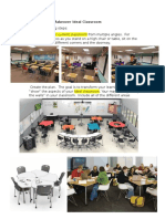 p alexander vaneaton fieldexperience idealclassroom