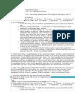 p alexander-vaneaton implement the strategies module5 v2