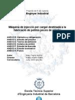 41771-7 (1).pdf