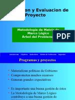 Arbol Del Problema y Mml 2017 (1)