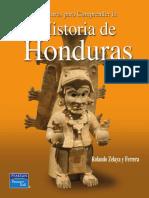 Lecturas para comprender la historia de Honduras.pdf