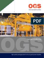 PDF252.tmp.pdf
