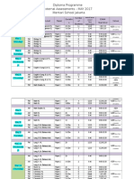 May_2017_Schedule_ManageBac_copy.docx