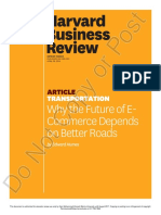 E Commerce through Roads.pdf