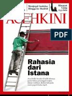 Majalah ACEHKINI #05