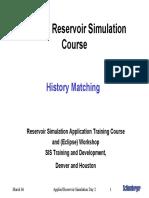 248725450-Applied-Reservoir-Simulation-Training-Course.pdf