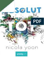 Nicola-Yoon-Absolut-tot.pdf