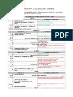 Plan Operativo 2017 - Ups