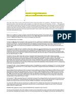 UNION BANK OF THE PHILIPPINES, petitioner, vs. EDMUND SANTIBAÑEZ and FLORENCE SANTIBAÑEZ ARIOLA, respondents.
